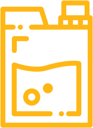 home_link_icon3