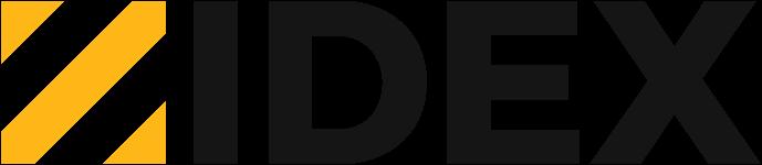 logo150h-black