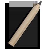 relative_pencil2.png